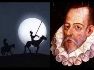 cervantes-y-don-quijote