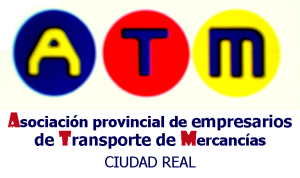 logo-transportistas